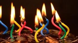 birthday-francais