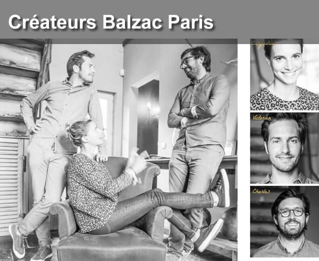 http://www.balzac-paris.fr/lookbook/